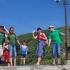 Keliaujam po salą | Fotografijos autorius : Deividas Makavičius | © Macrogamta.lt | Šis tinklapis priklauso bendruomenei kuri domisi makro fotografija ir fotografuoja gyvąjį makro pasaulį.