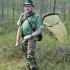Pelkių karalius   Fotografijos autorius : Gintautas Steiblys   © Macrogamta.lt   Šis tinklapis priklauso bendruomenei kuri domisi makro fotografija ir fotografuoja gyvąjį makro pasaulį.