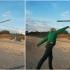 Tautvydas jėgų antplūdyje   Fotografijos autorius : Gintautas Steiblys   © Macrogamta.lt   Šis tinklapis priklauso bendruomenei kuri domisi makro fotografija ir fotografuoja gyvąjį makro pasaulį.