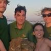 Bestuburių Raudonojoje jūroje Egipte tyrinėtojai..   Fotografijos autorius : Deividas Makavičius   © Macrogamta.lt   Šis tinklapis priklauso bendruomenei kuri domisi makro fotografija ir fotografuoja gyvąjį makro pasaulį.