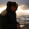 Saulėlydžio metas   Fotografijos autorius : Gintautas Steiblys   © Macrogamta.lt   Šis tinklapis priklauso bendruomenei kuri domisi makro fotografija ir fotografuoja gyvąjį makro pasaulį.