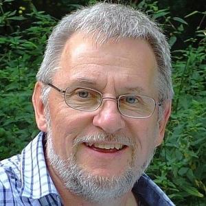 Kjeld Brem Sørensen nuotrauka