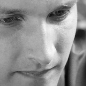 Tomas Ivašauskas nuotrauka